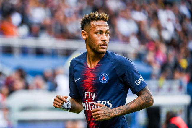 PSG : Riolo sent venir la big surprise avec Neymar