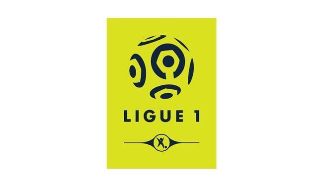 Rennes - PSG : les compos (21h00 sur C+)