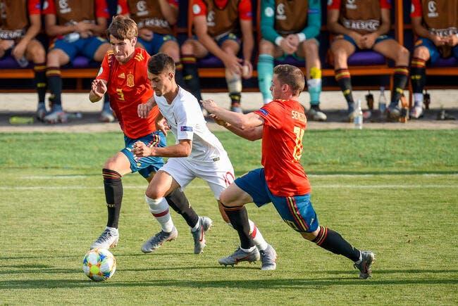 OM : Juan Miranda tout proche de signer à Marseille ?
