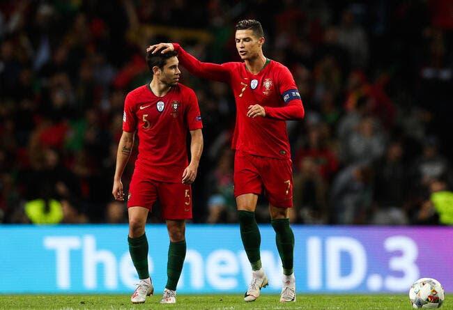 PSG: Leonardo l'attend pour boucler son transfert, Tuchel va adorer
