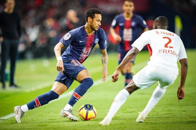 PSG : Neymar à Paris, un incroyable coup de théâtre pour finir ?