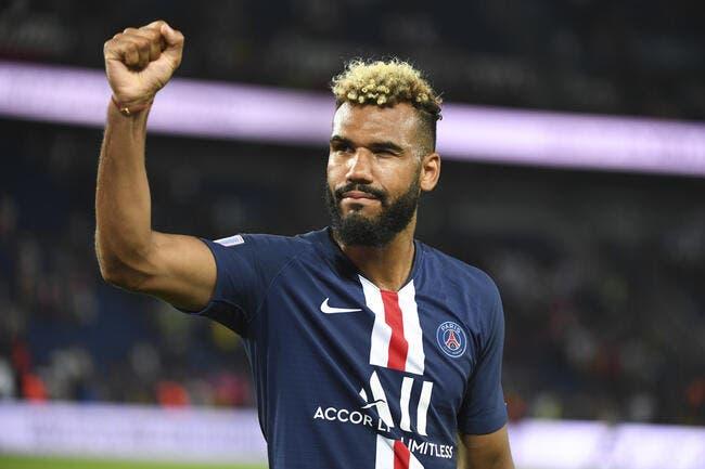 PSG : De Neymar au Choupo-Moting Project, Mbappé arnaqué ?