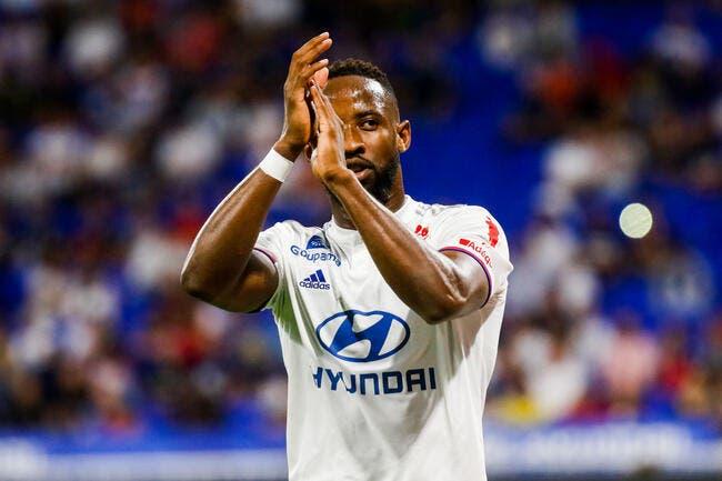 OL : Ce Lyonnais est « un monstre », il est in-love !