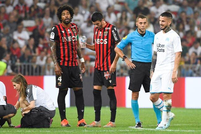 OM : C'est possible, Rothen applaudit Marseille pour son mercato