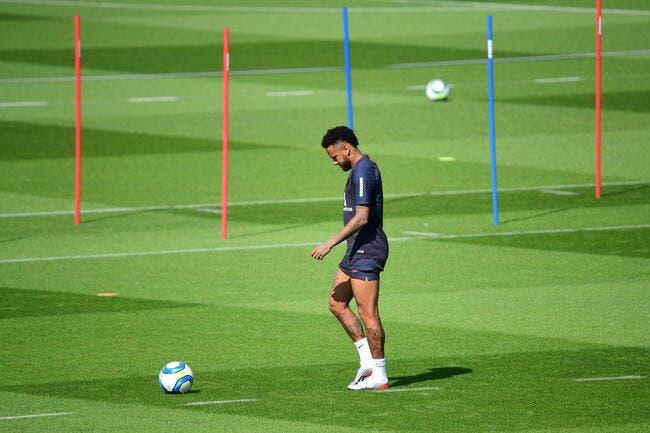 PSG: Sympa, le Qatar donne le mode d'emploi pour acheter Neymar