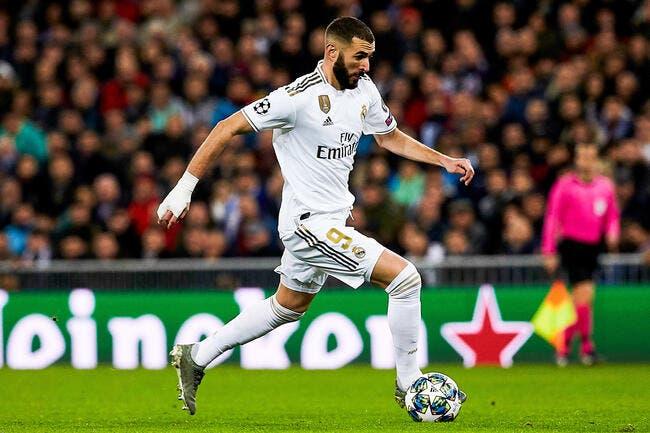 Ballon d'Or : Le Real Madrid snobé, une première depuis 14 ans