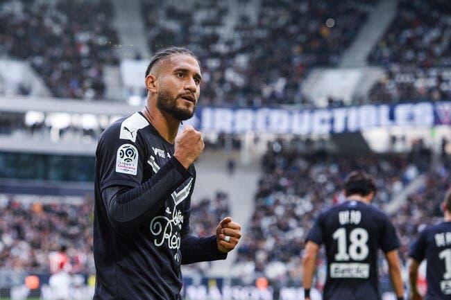 FCGB : 100 ME pour les Girondins, cet investisseur est motivé