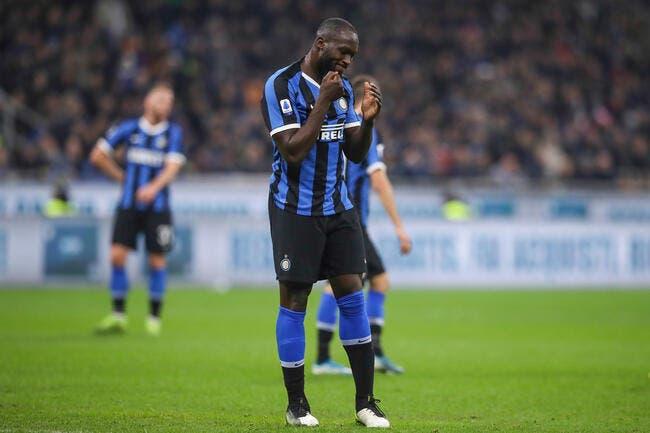 Ita: Accusé de racisme, le Corriere dello Sport joue les victimes
