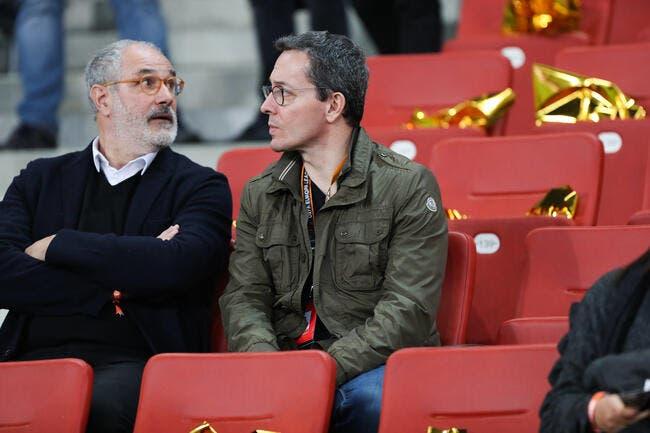 OM : Riolo chauffe déjà Marseille sur la Ligue des Champions