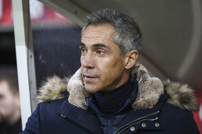 FCGB : Arsenal rêve de Sousa, no panic à Bordeaux