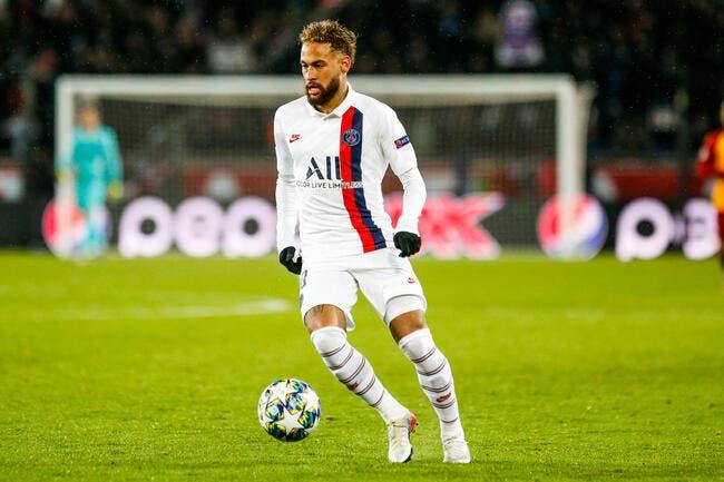 PSG : Les confidences qui cassent les clichés sur Neymar