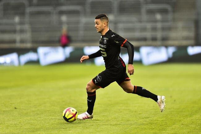 OL : Ben Arfa à Lyon, la rumeur débarque