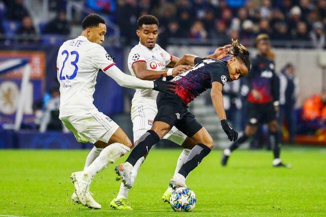 OL : Lyon évite le pire grâce à l'UEFA, Aulas peut souffler