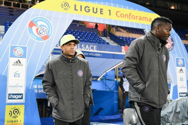 TFC : Polémique à Toulouse, le stade connecté de l'OL fait une victime