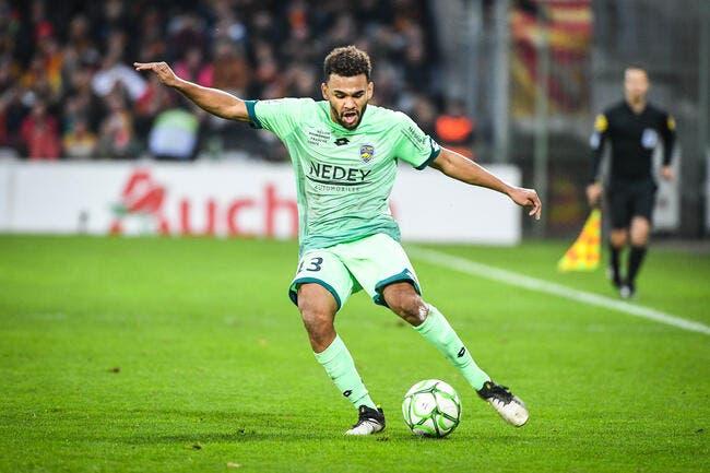OM : Marseille tient déjà un renfort pour l'an prochain