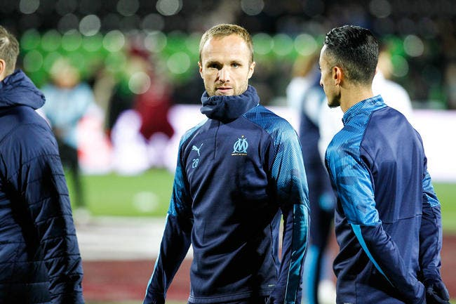 OM : Marseille met Germain à vendre, la L1 s'embrase