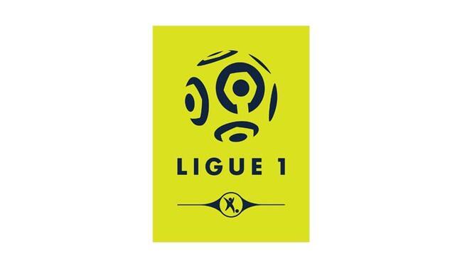 Angers - Dijon : 1-0