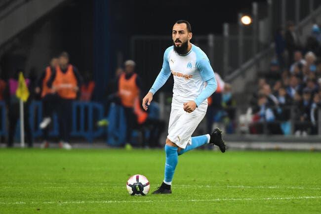 OM : Incroyable Mitroglou a coûté 1ME par but à Marseille !