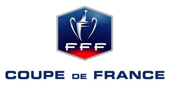 CdF : Le PSG recevra Dijon, Caen pour l'OL
