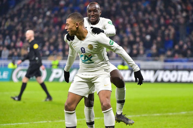 PSG : Pierre Ménès traite «d'infect» le match du Paris SG