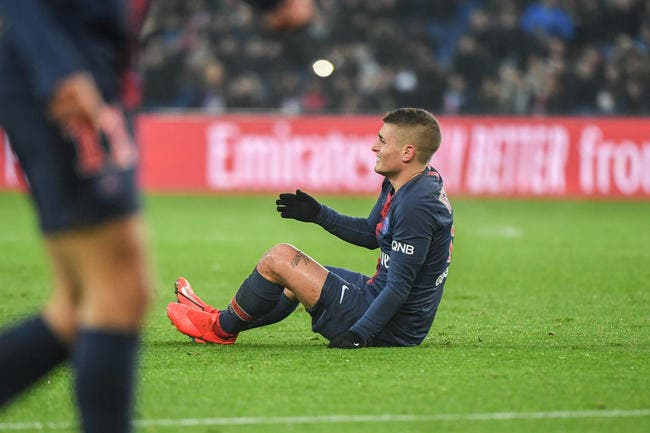 https://www.foot01.com/img/images/650x600/2019/Feb/06/psg-revelation-inquietante-sur-l-etat-de-sante-de-verratti-icon_dib_190119_12_79,244271.jpg