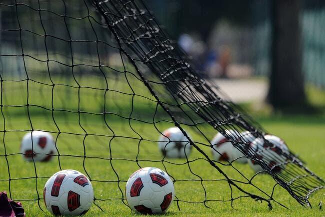 UEFA: Vers l'abolition de cette règle historique… et absurde