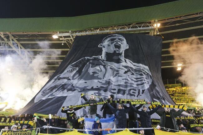 Décès de Sala : «C'est un Argentin qui ne lâche rien», le FC Nantes bouleversé