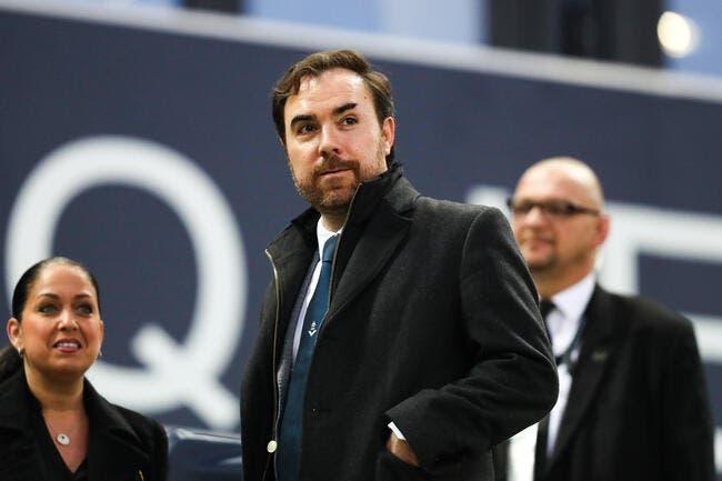 FCGB: Gros salaires, grande équipe… Bordeaux promet du lourd