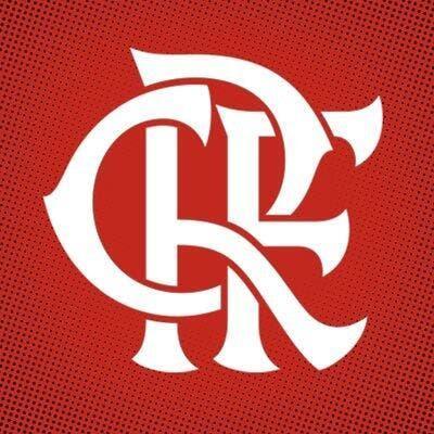 Brésil: un club de foot secoué par un drame