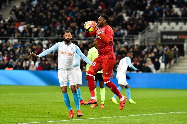 OM: Courbis annonce le grand retour du «Fenomeno» à Marseille