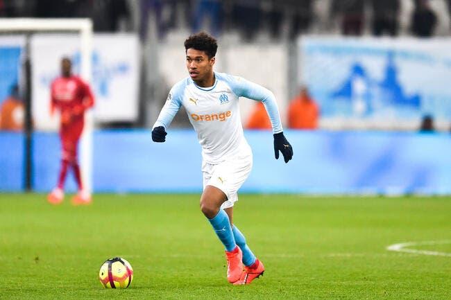 Ligue 1 : L'équipe type de la 24e journée