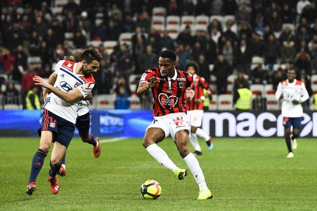OL : Lyon-Barça, Domenech craint une énorme boucherie