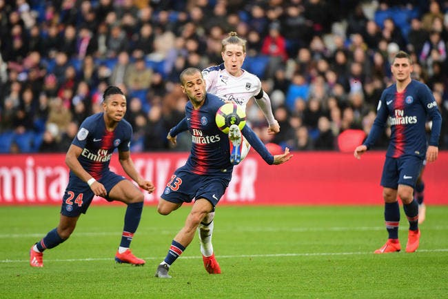 PSG : MU en mode The Walking Dead, Julien Cazarre cauchemarde