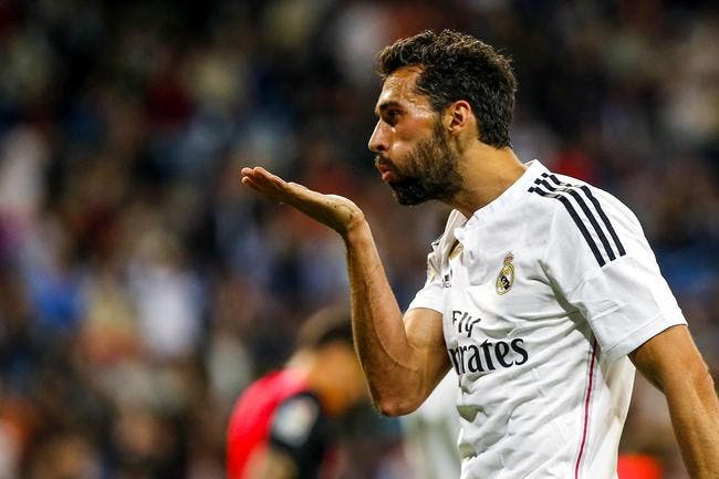 OL : Allez l'OL, ce Madrilène anti-Barça y va de bon cœur