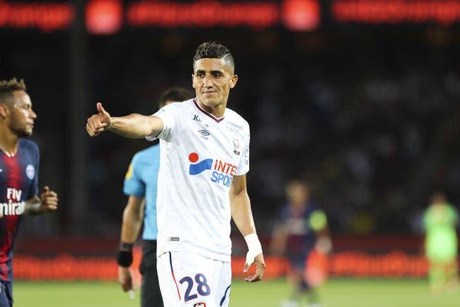 PSG : Paris n'aidera plus ce club à se maintenir prévient Pierre Ménès