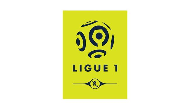 Angers - Nice : 3-0