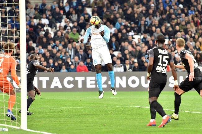 OM : Mario Balotelli a tout changé pour Marseille, Rudi Garcia l'avoue