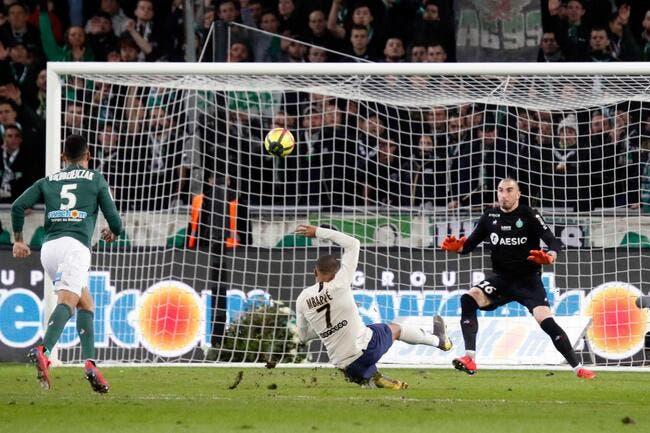 Cristiano rappelle qu'il a cinq champions League après les sifflets