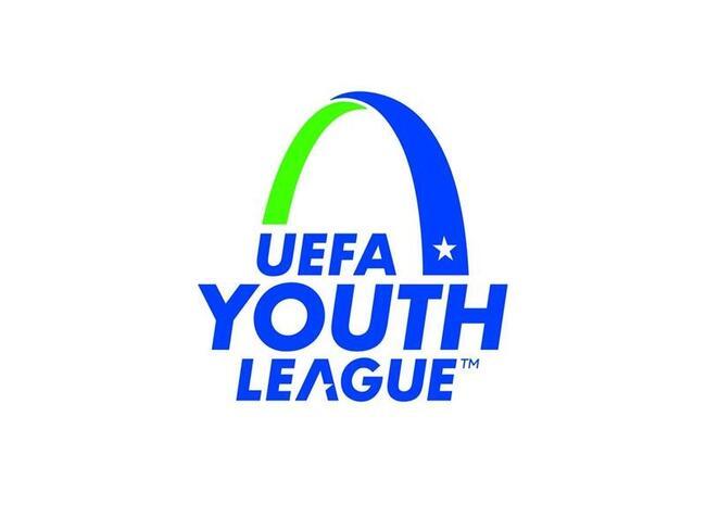 Youth League : Lyon et Montpellier qualifiés pour les 8es de finale