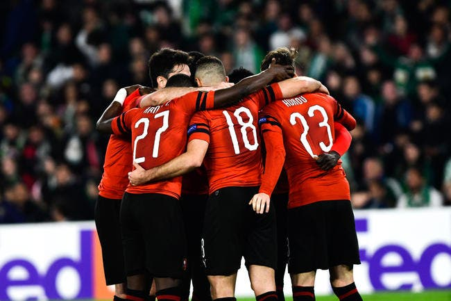 Arsenal-Rennes: Pierre Ménès n'écarte pas une énorme surprise