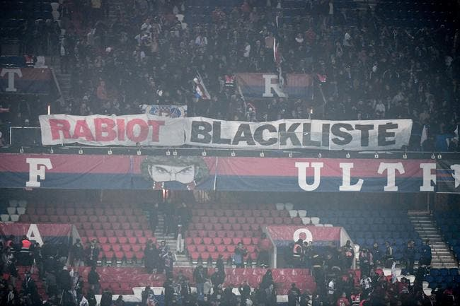 PSG : Adrien Rabiot puni, l'UNFP lui demande d'attaquer le PSG