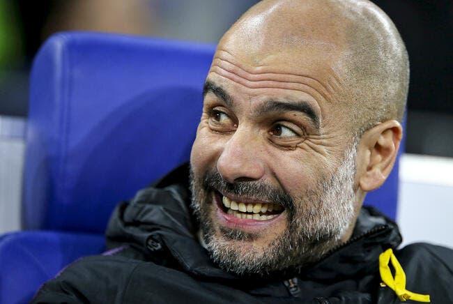 League Cup : Man City tape Chelsea et garde son titre !