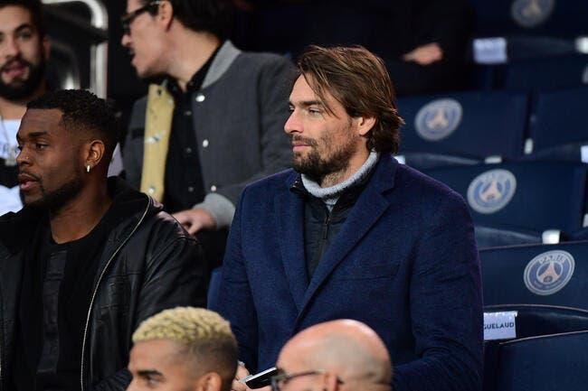 OM : Ce supporter de Marseille avoue se régaler avec le PSG