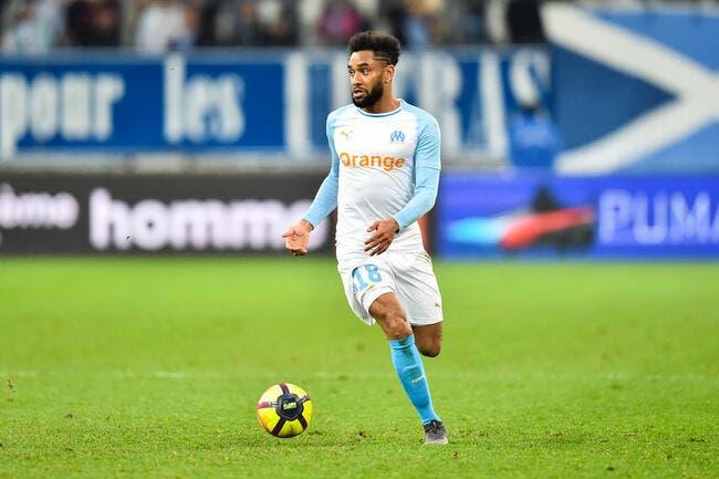OM : Amavi a choqué Roustan, il veut changer les règles du foot