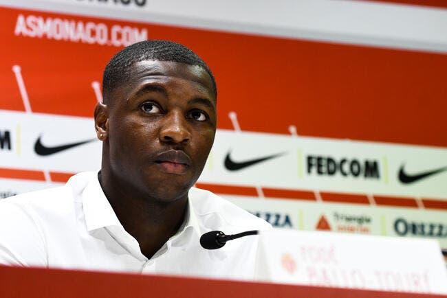 PSG : Ballo-Touré a refusé l'argent de Paris, les détails tombent