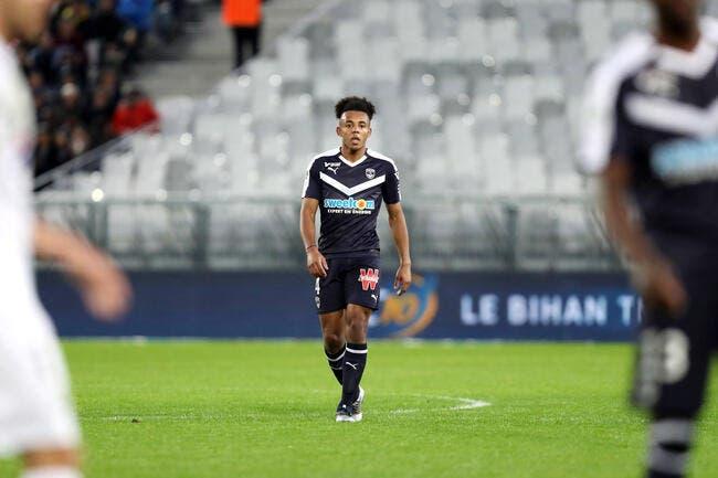 L1: Le match décalé du jour est… Bordeaux-Montpellier