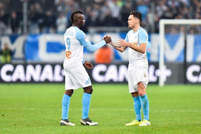 OM : Marseille tient son nouveau Drogba, la L1 peut trembler