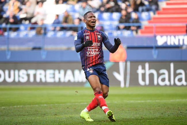 OL: Sans rancune, Beauvue vient briser le rêve des Lyonnais