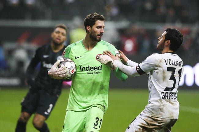 PSG : Paris est ultra riche, ce club demande une faveur au mercato