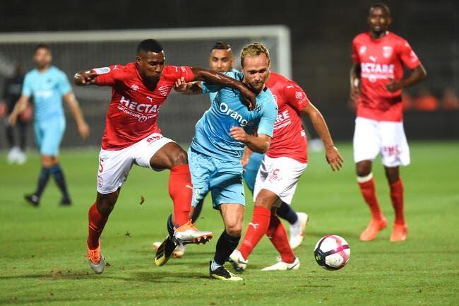 OM: «On s'emmerde pas», cet arbitre a volontairement lésé Marseille!